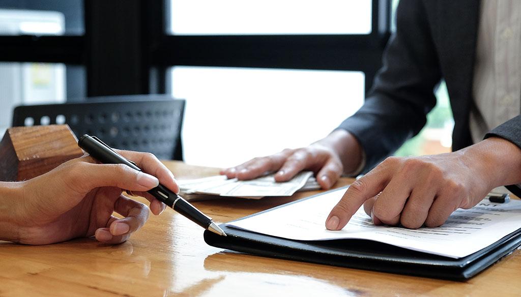 Scheidung meistern & Fehler vermeiden mit der Scheidungs-Checkliste