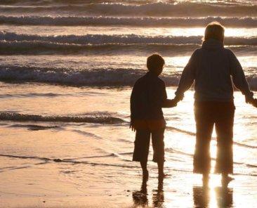Keine Alleinentscheidungsbefugnis Urlaub