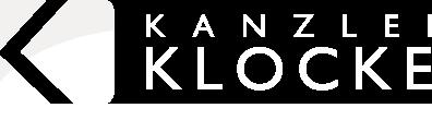 Kanzlei Klocke - Rechtsanwalt für Familienrecht in Euskirchen