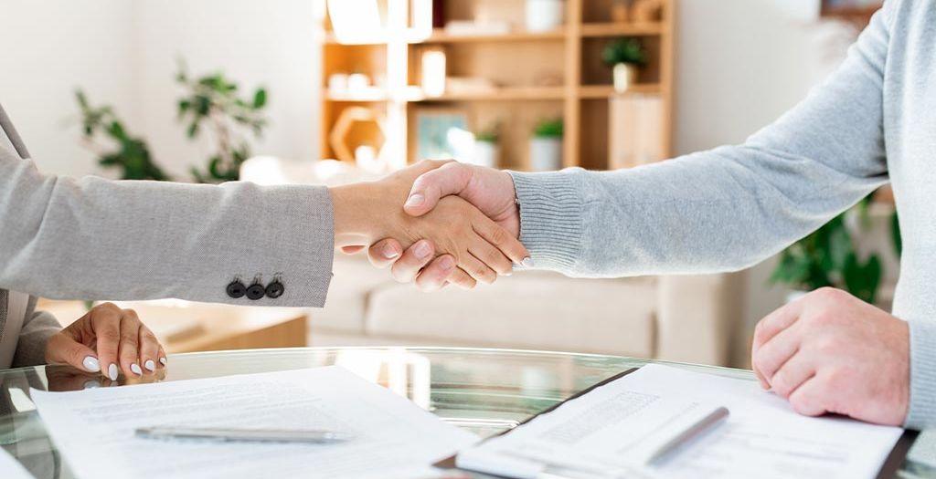 Scheidungsfolgenvereinbarung vom Rechtsanwalt in Euskirchen